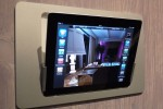thinkflood_in-wall_ipad_dock_3