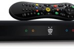 TiVo premiere DVRs turn up for pre-order packing 500GB