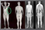 TSA full body scanners seemingly circumvented