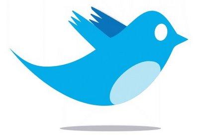 """TweetDeck """"next generation"""" app coming soon"""