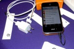 UGrokIt aims to prevent you from losing anything