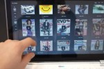 Intel shows off touchscreen Ultrabook reference design
