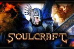 SoulCraft epic RPG comes to Android on NVIDIA-laden devices