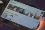 Sony Music Unlimited makes way to PlayStation Vita
