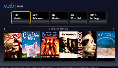 Walmart DVDs, Blu-rays can be turned into digital copies
