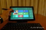 Microsoft Windows 8 will have user-friendly reinstall button