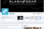 SlashGear Evening Wrap-Up: March 30, 2012
