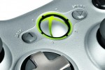 Next-gen Xbox running ARM chip rumored for 2013