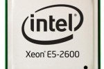 Intel launches Xeon E5-2600 server chips for cloud computing