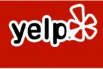 Yelp says iOS update gives it more prominence