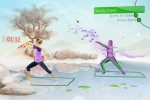 Humana offers incentives for playing Ubisoft fitness games