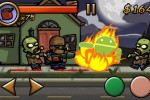 Game dev ditches Android over fragmentation