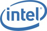 Intel reports flat $12.9 billion revenue in Q1 2012
