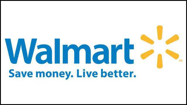 "Walmart intros ""Pay with Cash"" for online shoppers"