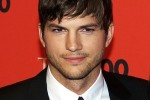 Steve Jobs film with Ashton Kutcher as the lead aims for Q4 launch