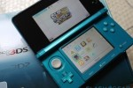 Nintendo 3DS firmware update to add folders