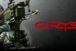 Crysis 3 art leaked on Origin: game info coming April 16th