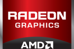 AMD announces 28nm-based Radeon HD 7000M series