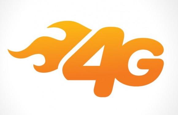 AT&T adds three new 4G LTE markets