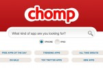 Apple dumps Android from Chomp app engine