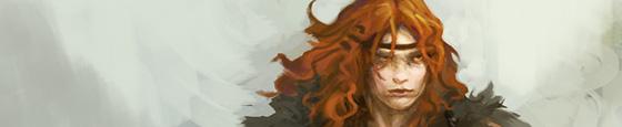 Diablo III beta download here, join us this weekend!