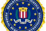 FBI: check for DNS Changer malware before it's too late