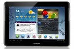 Samsung delays Galaxy Tab 2 tablets to end of April