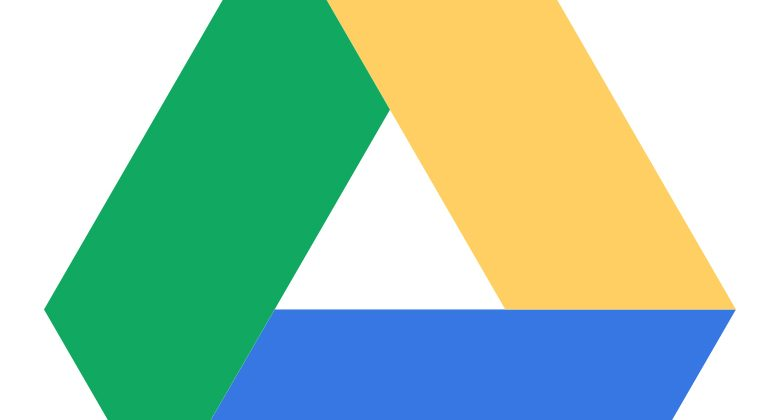 Google Drive fully detailed