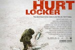 Hurt Locker returns to pain over 2500 pirates