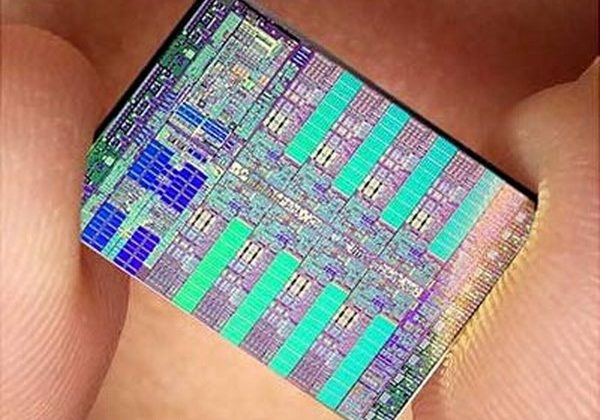 GlobalFoundries apes Intel with 3D 20nm chips