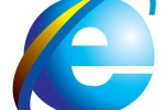Internet Explorer gains market share while Chrome slips