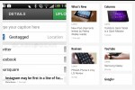 Google Currents 1.1 update brings worldly expertise