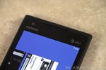 AT&T set to spend $150m on Lumia 900 campaign