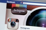 Facebook earnings turn to Instagram and Yahoo