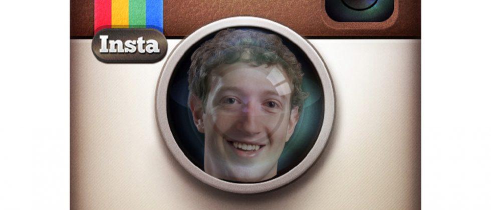Facebook's Instagram buy is a $1bn mobile landgrab