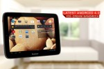 Lenovo IdeaTab S2109 pairs old iPad screen with Android 4.0