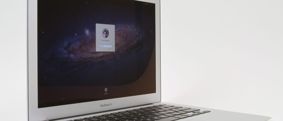 Mac Flashback trojan manual clean-up detailed