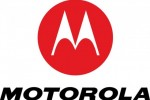 Google to sell Motorola's hardware division to Huawei?