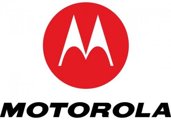 Google to sell Motorola's hardware division to Huawei?