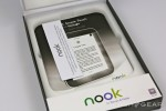 NOOK-Simple-Touch-GlowLight-06NOOK-Simple-Touch-GlowLight-SlashGear-