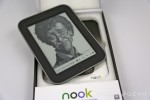 NOOK-Simple-Touch-GlowLight-11NOOK-Simple-Touch-GlowLight-SlashGear-