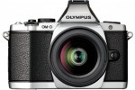 Upcoming Olympus president wants to cut back camera portfolio