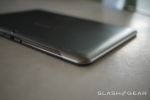 Samsung GSIII event will bring a Tab too