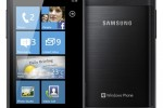 Samsung confirms Windows Phone 8 for October