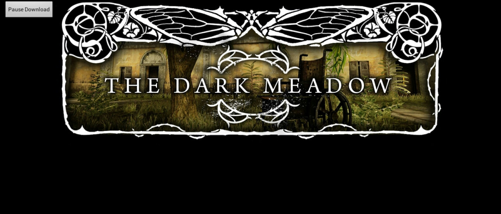 Dark Meadow: The Pact THD for Android Review