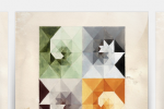 Spotify Play Button Gotye song and image