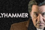 Netflix to stream Lilyhammer in the UK