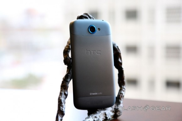 T-Mobile HTC One S dated and priced for success