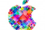 WWDC 2012 sells out in two hours: Resales forbidden