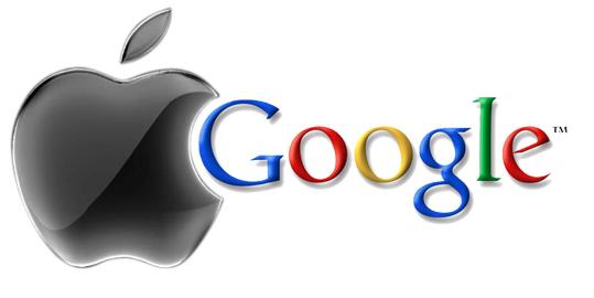 Is Google's Stock Split or Apple's Dividend Stock better for investors?